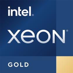 Intel Xeon Gold Processor (from Nov 2020)