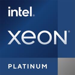 Intel Xeon Platinum Processor (from Nov 2020)