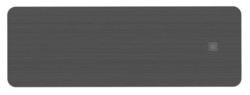 USB Type-C Port Replicator 2 Top View