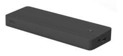 USB Type-C Port Replicator 2 Overview