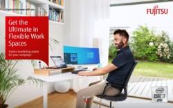 Playbook Smart Workplace (Intel)