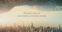 Video: Explore the data-driven server jungle