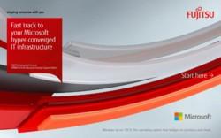 eBook: PRIMEFLEX for Microsoft Storage Spaces Direct