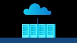 Video: PRIMEFLEX for Microsoft Azure Stack HCI