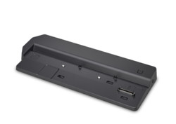 Notebook LIFEBOOK U7 Family Port Replicator - front side