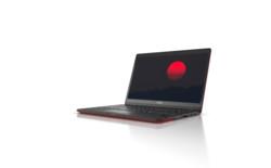 FUJITSU Tablet LIFEBOOK U9311X RED - Right