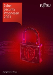 Cyber Security Prognosen 2021