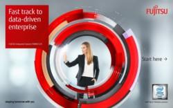 eBook: PRIMEFLEX Integrated Systems