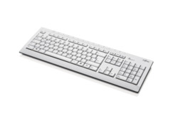 Keyboard KB521 ECO