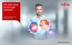 Playbook - The Right Cloud for the Right Workload (Intel CCF Compliant assets)