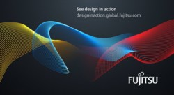 Design in action - social media video 1