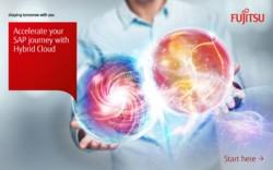 eBook: Hybrid Cloud for SAP