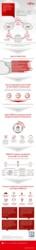 Infographic: PRIMEFLEX for Virtualization