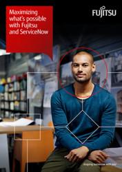ServiceNow Hero Brochure