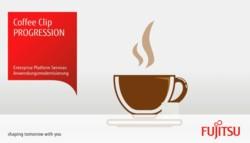 CoffeeClip Progression