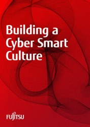 Global Security Culture Research - Financial Times & Fujitsu