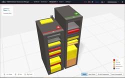 ISM 2.7.0 - 3DViewer