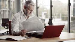 Trailer: Fujitsu and Veritas - Two trusted advisor for any CIO