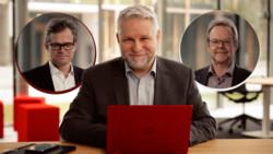 Fujitsu solutions with Veritas Enterprise Vault