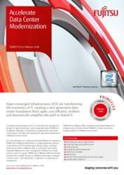 Brochure: PRIMEFLEX for VMware vSAN (4pages)