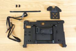 STYLISTIC Q7 Bumper Case Kit