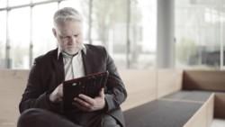 Teaser: Fujitsu solutions with Veritas NetBackup