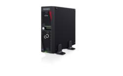 Fujitsu Server PRIMERGY TX1320 M5 Front side Right