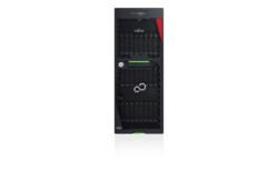 Fujitsu Server PRIMERGY TX1330 M5 2.5-inch Front Bezel