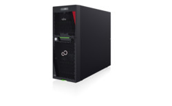 Fujitsu Server PRIMERGY TX1330 M5 Bezel Front side Right