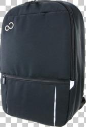 Prestige Backpack 17 (2021) - front view