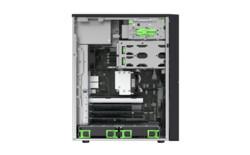 Fujitsu Server PRIMERGY TX1310 M5 Open (Revised)