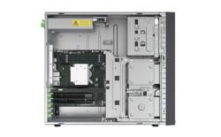 Fujitsu Server PRIMERGY TX1330 M5 Open