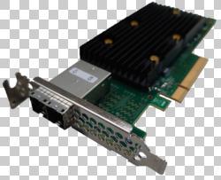 PSAS controller CP500e