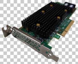 PSAS controller CP503i