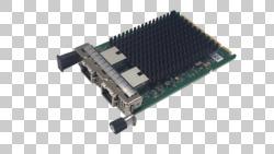 Ethernet controller X710-T2L 2x10GBASE-T OCPv3
