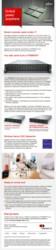 FUJITSU Server PRIMERGY and Windows Server 2022 (Enterprise)