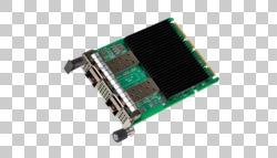 Ethernet controller E810-XXVDA2 2X 25G SFP28 OCPv3
