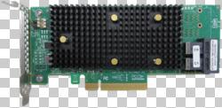 PRAID controller CP500i