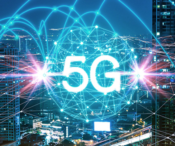 Transporting 5G from Vision to Reality